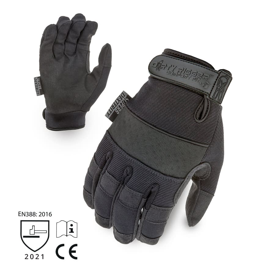 Dirty-Rigger-Comfort-Fit-0.5-Rigging-Gloves-Full-Finger-Catalogue copy