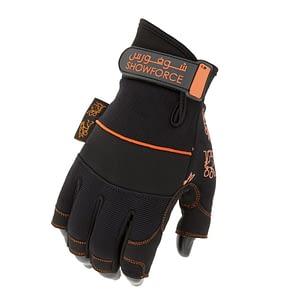Custom Rigger Glove ShowForce