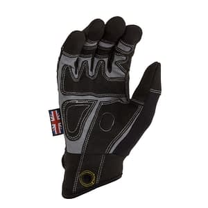 Dirty Rigger Comfort Fit™ Rigger Glove (Palm)
