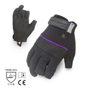 Dirty-Rigger-Slim-Fit-Ladies-Rigging-Gloves-Framer-Catalogue