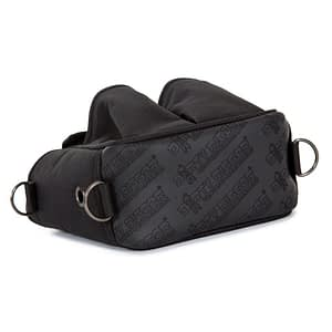 Dirty Rigger Tech Pouch 2.0 Tool Bag (Base view)