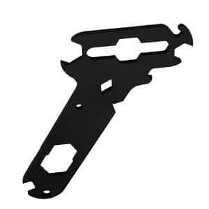 Dirty Rigger Rigger's Multi-Tool