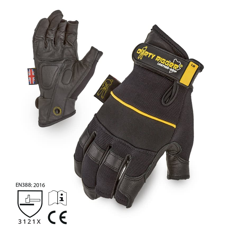 Dirty-Rigger-Leather-Grip-Rigging-Gloves-Framer-Catalogue copy