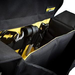 Dirty Rigger Gear Bag (Internal Close)