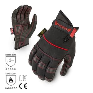 Dirty-Rigger-Phoenix-Heat-Protection-Gloves-Full-Finger-Catalogue