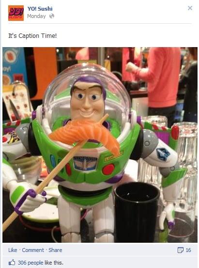 caption comp