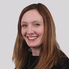 Helen Halfpenny