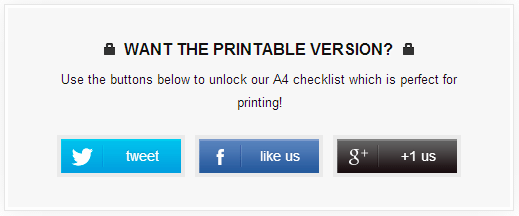 want-the-printable-version