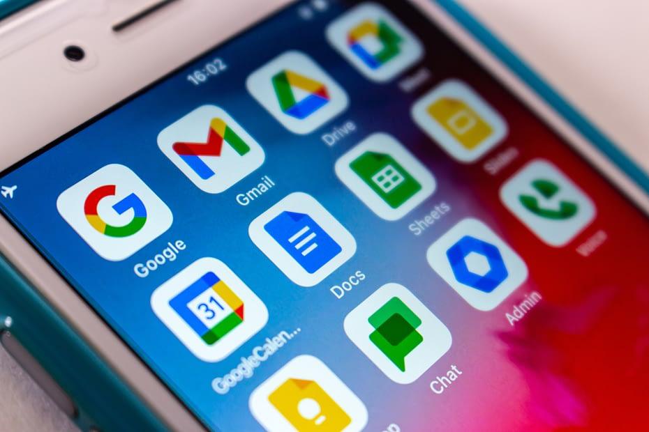 21 Super Useful Google Docs Tips for Marketers - Boom Online Marketing