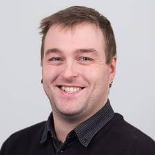 Adam Dennis