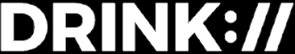 Drink Digital Logo