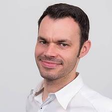 Ian Lockwood