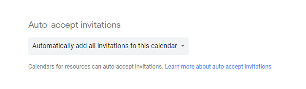 How to Create Resources in Google Calendar: A Handy Guide