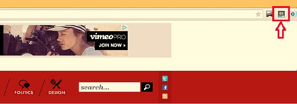 moz-screenshot