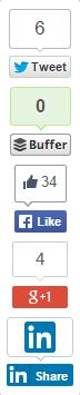 34 likes