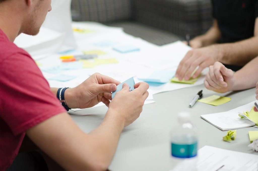Planning a Content Calendar - Boom Online Marketing